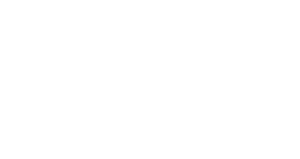 Flint Photography Commercial Photography Logo - Houston